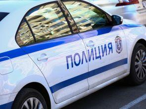 ОДМВР – Разград предприема засилени мерки за предотвратяване на пътни инциденти и престъпления по време на абитуриентските балове