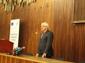 Здравният министър издаде заповед за влизането на територията на България, считано от 1 юни