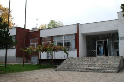 Istoricheski-Muzej-Isperih-scaled.jpg