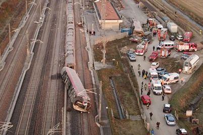 Italiya-Vlak.jpg