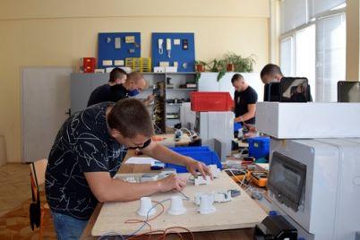 Izpit-PGE-Varna.jpg