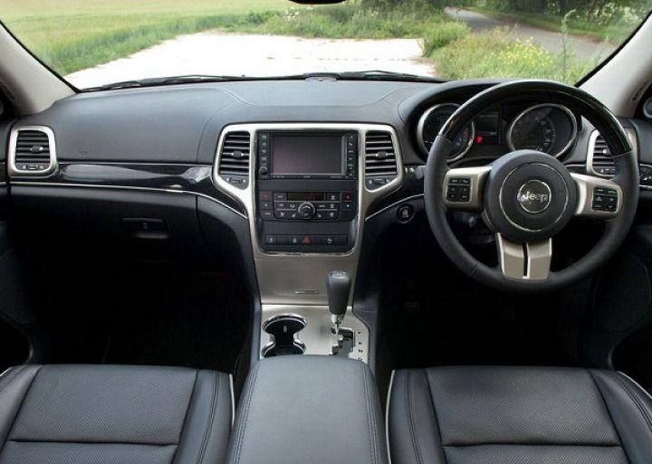 Jeep-Grand-Cherokee-UK-volani-obrashtane-direkciq.jpg
