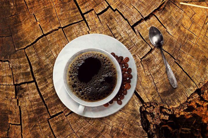 Kafe-2.jpg