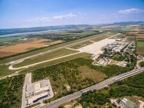 В Германия обявиха Варна, Благоевград и Добрич за рискови региони с COVID-19