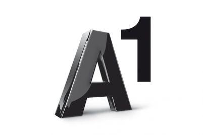 Logo_A1_1.jpg