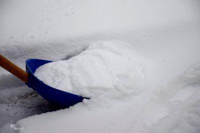 Lopata-za-snyag-zima.jpg