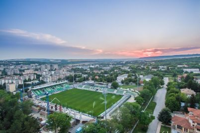 Ludogorets-Arena-2.jpg