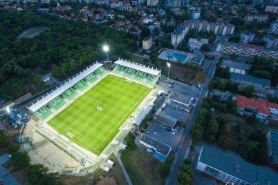 Ludogorets-Arena-5.jpg