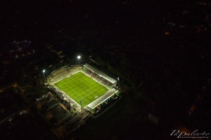 Ludogorets-Arena-6.jpg