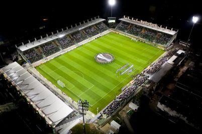 Ludogorets-Arena.jpg