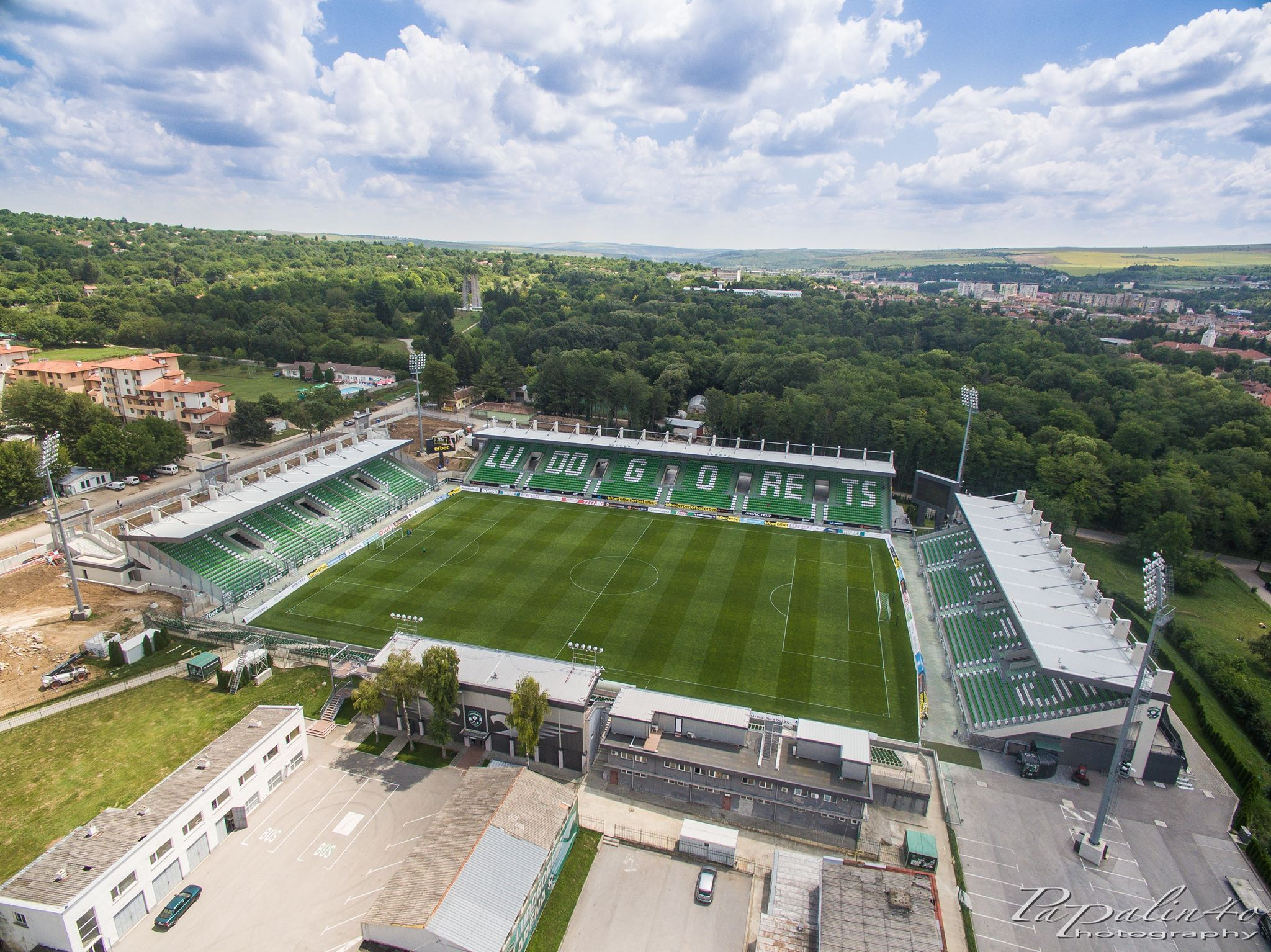 Ludogorets-Arena-Sektor-G.jpg