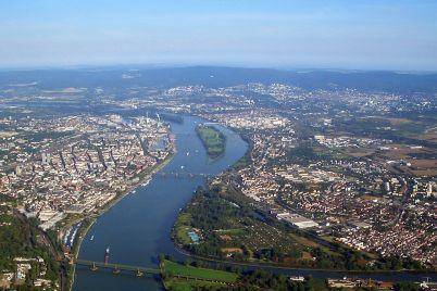 Mainz_aerial_photograph.jpg