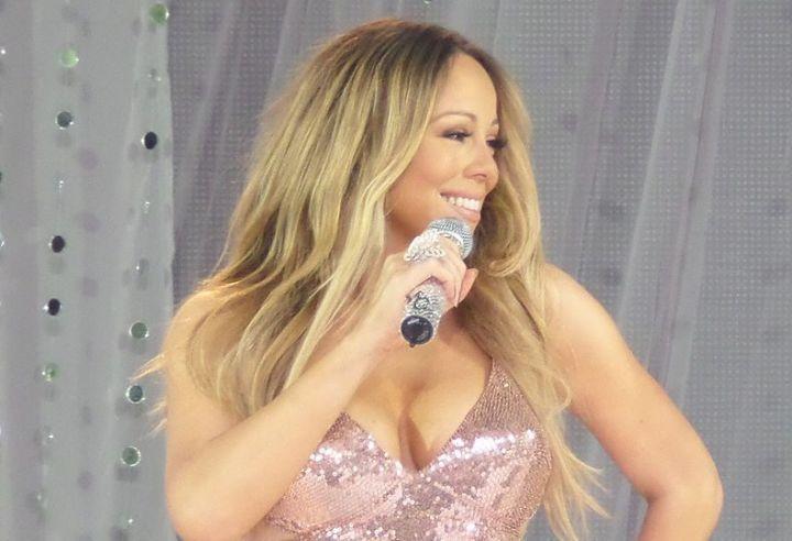 Mariah-carey-e1575216696238.jpg