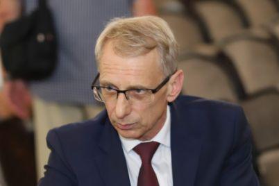 Ministar-Denkov.jpeg