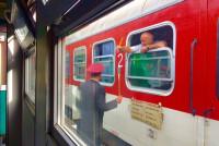 Nachalnik-vlak-i-rakovoditel-dvizhenie.jpeg