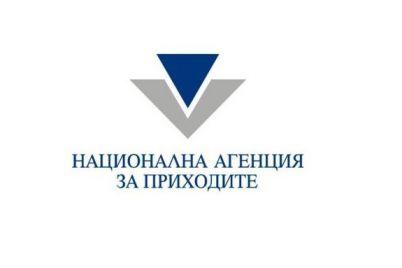Nap-Logo-681x383.jpg