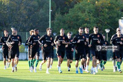 Natsionali-Balgariya-Futbol-trenirovka.jpg