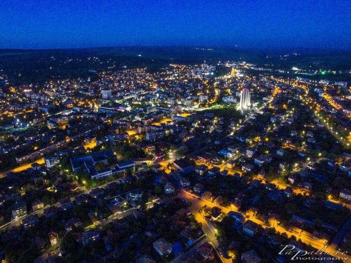 Noshten-Razgrad.jpg