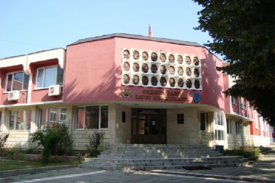 Obshtina-Zavet.jpg