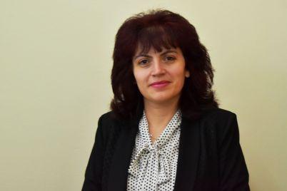 Polina-Ivanova.jpg