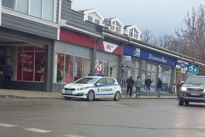 Politsiya-2.jpg