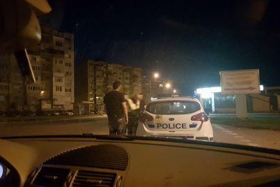 Politsiya-4.jpg