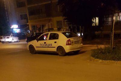 Politsiya-5.jpg