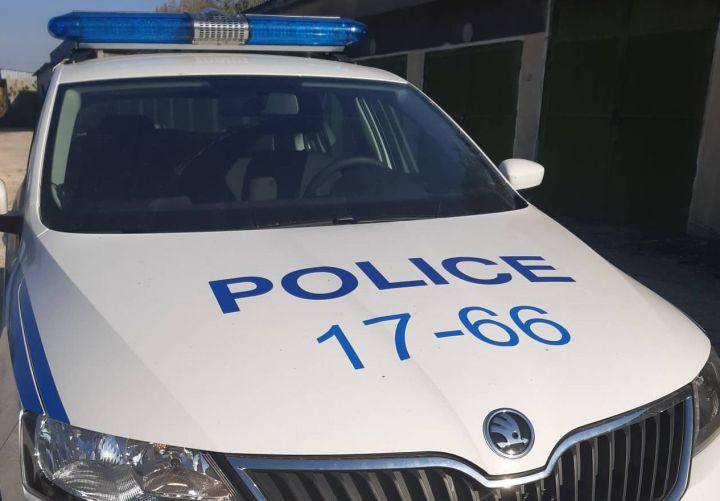 Politsiya-patrulka-2-e1571728184363.jpg