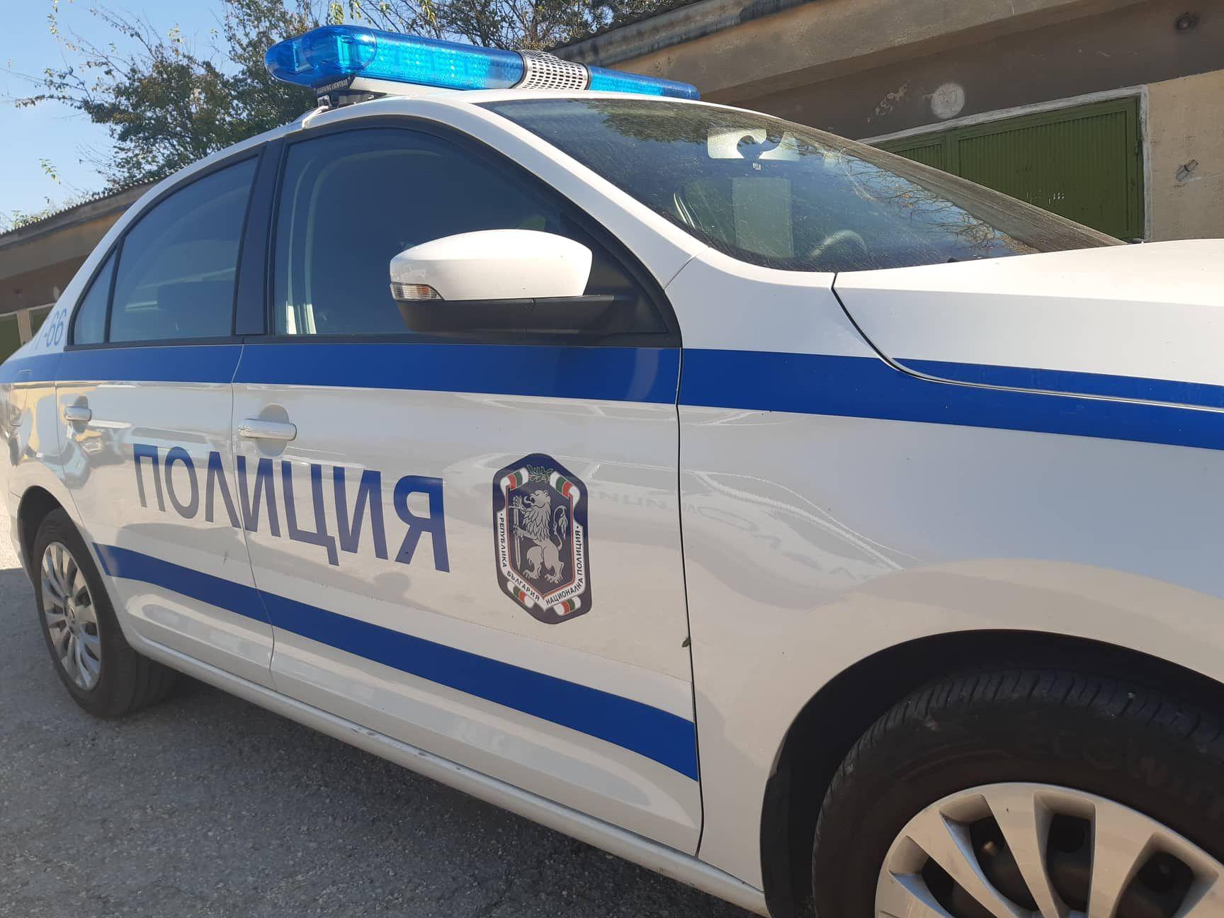 Politsiya-patrulka-3.jpg