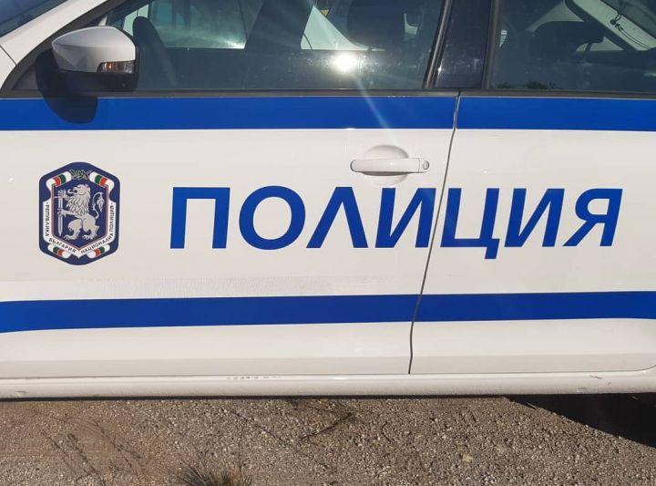 Politsiya-patrulka-4-e1571728164510.jpg