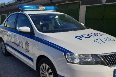 Politsiya-patrulka-6-e1571728139484.jpg