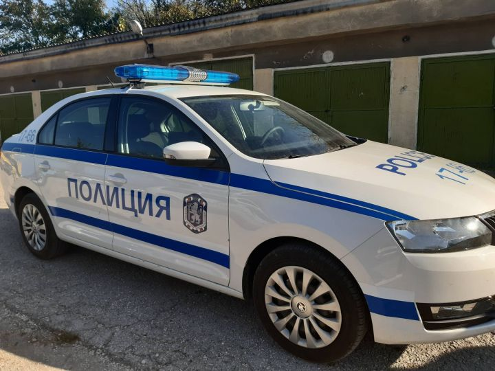 Politsiya-patrulka.jpg