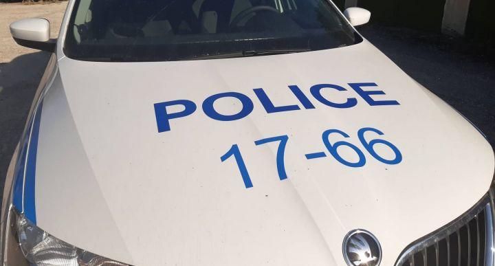 Politsiya-patrulka-7-e1571728110942.jpg