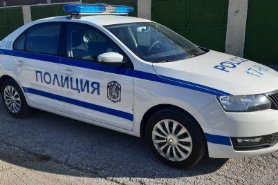 Politsiya-patrulka-8-e1571728093855.jpg