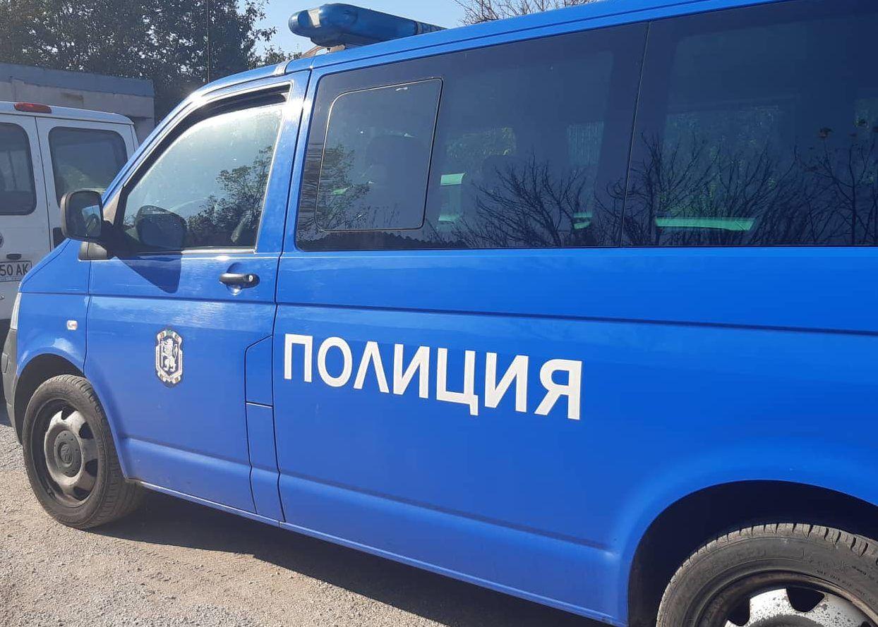 Politsiya-patrulka-bus-e1571728207660.jpg