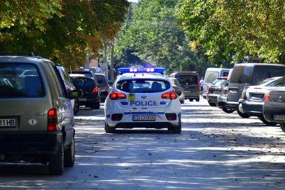 Politsiya-patrulka-politsai-2-scaled.jpg