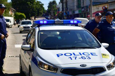 Politsiya-patrulka-politsai-scaled.jpg
