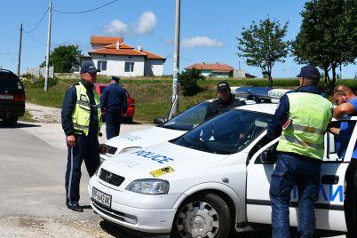 Politsiya-spetsaktsiya-scaled.jpg