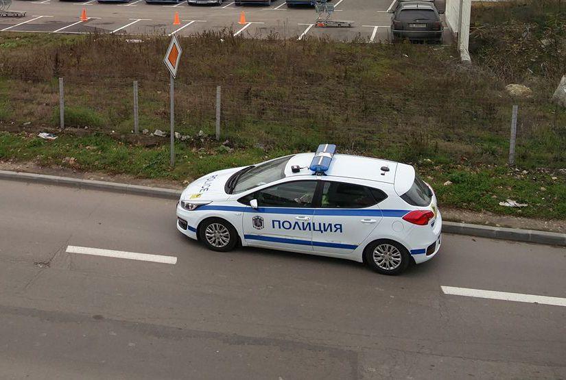 Politsiya_5.jpg