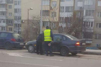 Politsiya_6_Palka.jpg