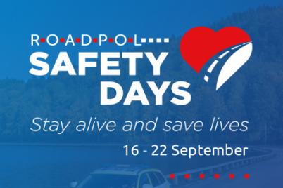 ROADPOL-Safety-Days-750x302-1.png