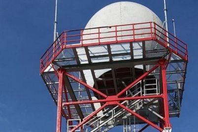 Radar-Gradushki.jpg