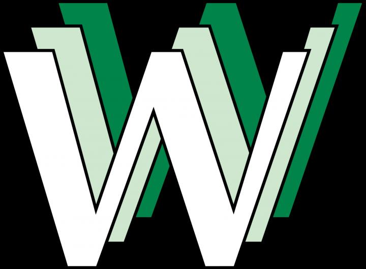 Ranna_emblema_na_World_Wide_Web.png