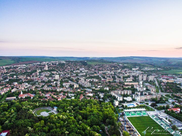 Razgrad-3.jpg