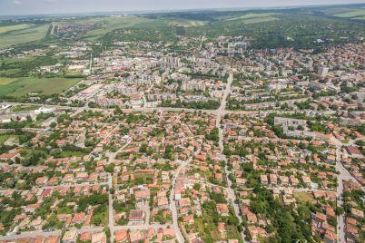 Razgrad-4.jpg