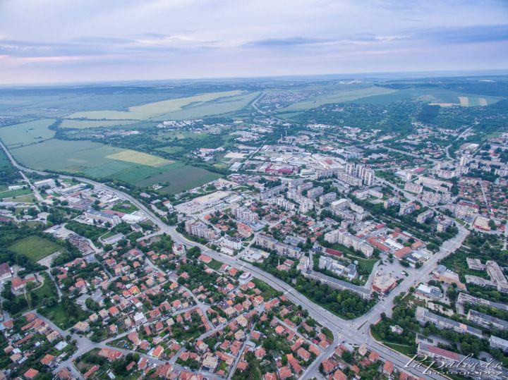 Razgrad-6.jpg