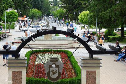 Razgrad-TSentar-Hora-Pei-ki-Fontan.jpg