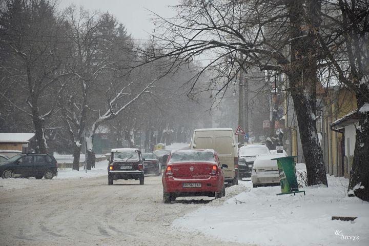 Razgrad-snyag-zima.jpg