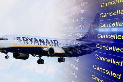 Ryanair-cancelled-flights-list-airport-update-news-859403.jpg