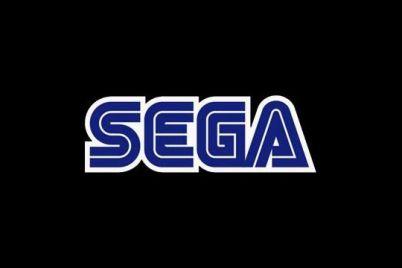 SEGA.jpg